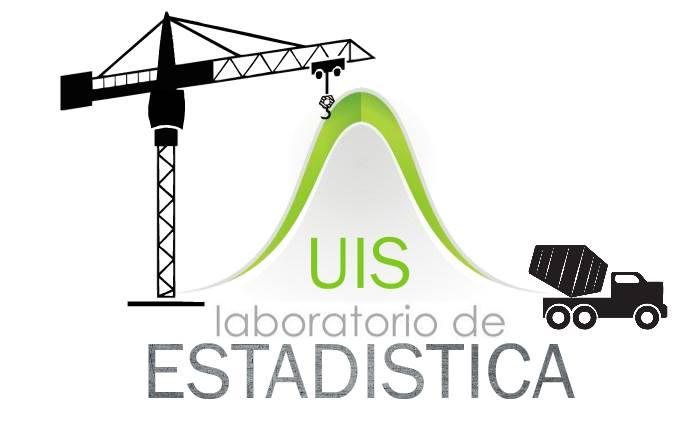 LOGO - LABORATORIO DE ESTADISTICA